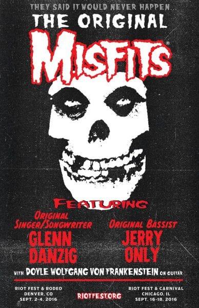 misfits_cartel_reunion