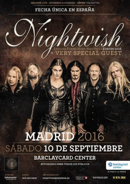 nightwish_cartel_spain_2016