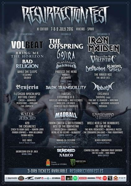 resurrection_fest_2016_cartel