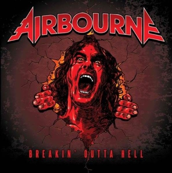 airbourne_breaking_outta_hell