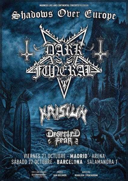 dark_funeral_spain_tour_2016