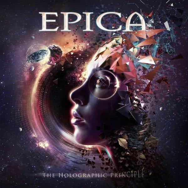 epica_the_holographic_principle
