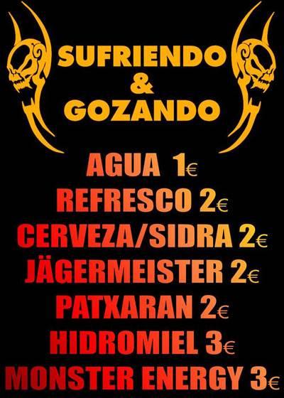 leyendas_del_rock_2016_precios_bebidas1