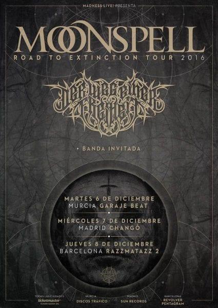 moonspell_spain_tour_2016