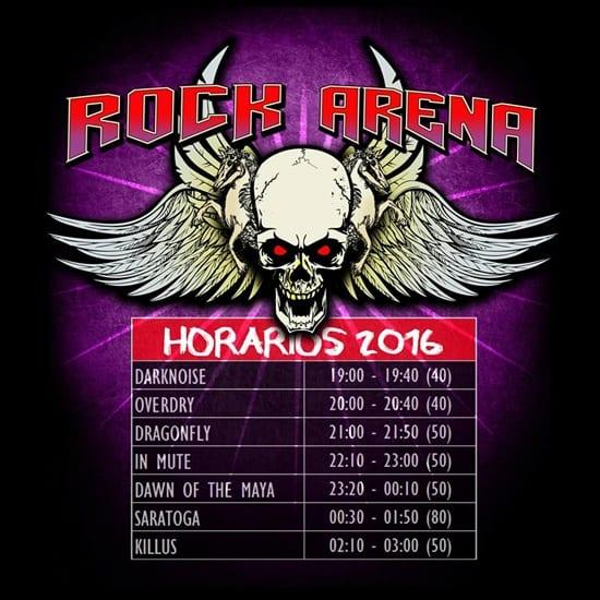 rock_arena_2016_horarios