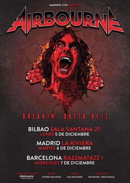 airbourne_spain_tour_2016
