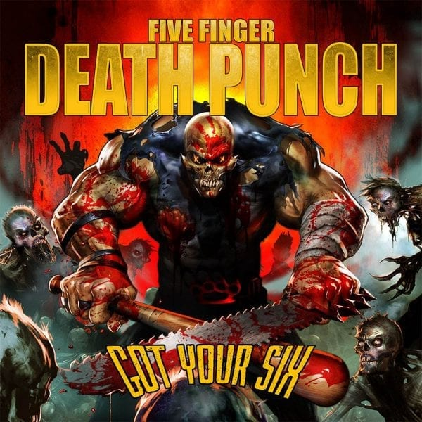 five_finger_death_punch_got_your_six_big
