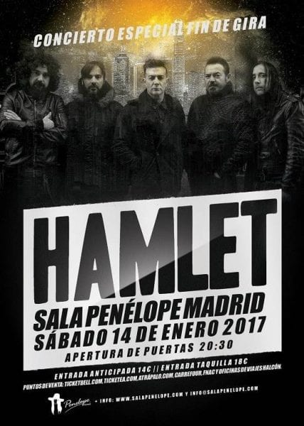 hamlet_fin_la_ira_tour_2016