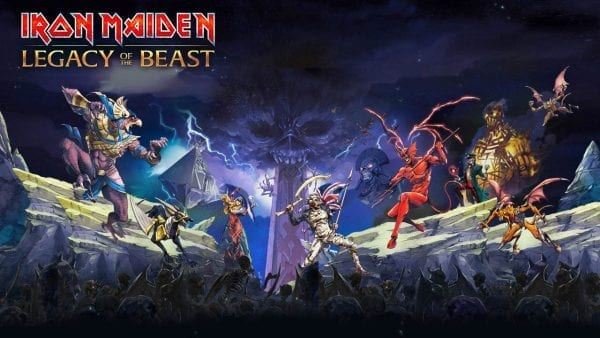 iron_maiden_legacy_of_the_beast2