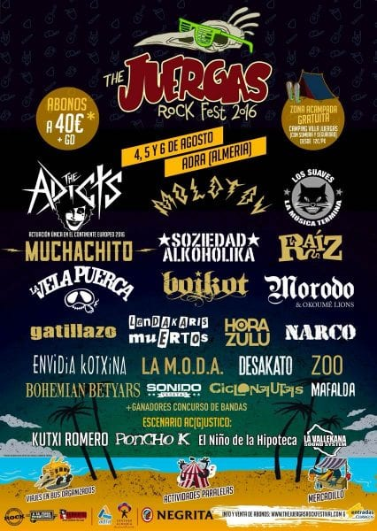 juergas_rock_2016_cartel_adicts