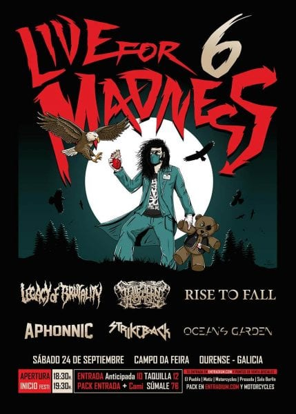 live_for_madness_metal_fest_2016