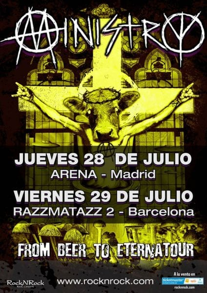 ministry_spain_tour_2016