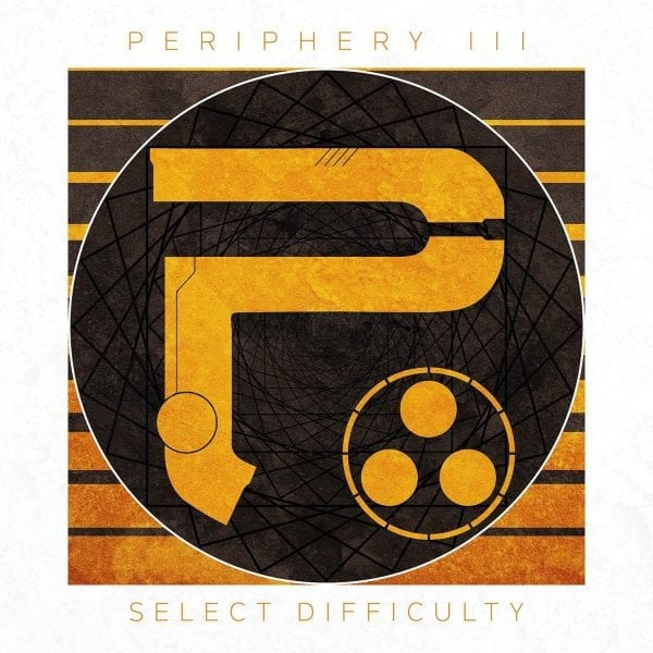 periphery_periphery_iii_select_difficulty
