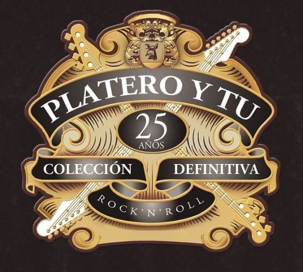platero_y_tu_25_anyos_coleccion_definitva
