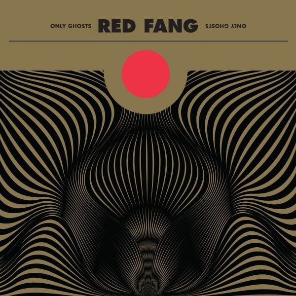red_fang_only_ghosts