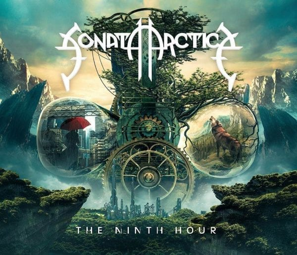 sonata_arctica_the_ninth_hour