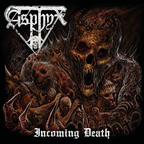 asphyx_incoming_death