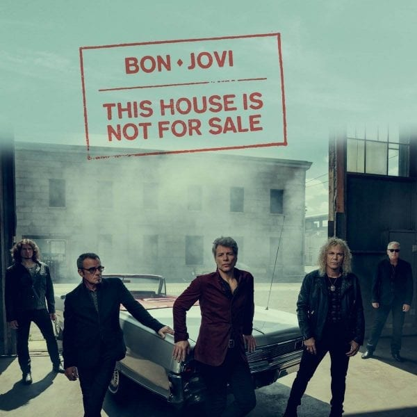 bon_jovi_this_is_house_is_not_for_sale