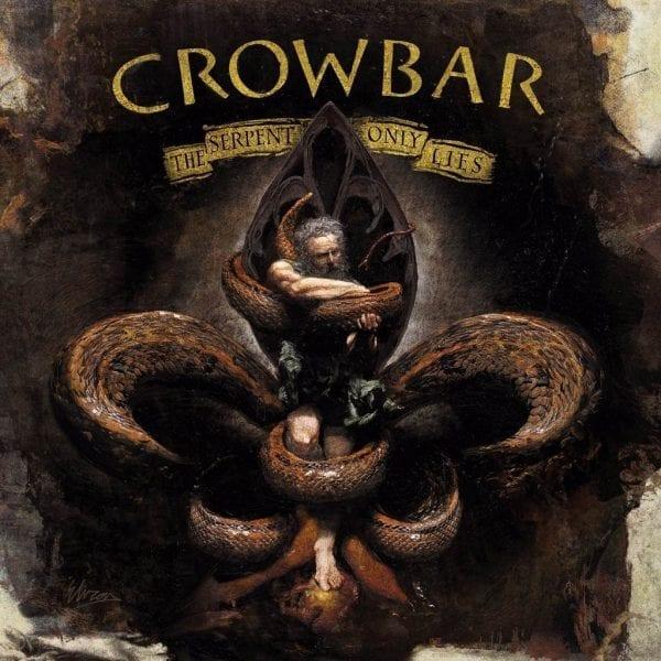 crowbar_the_serpent_only_lies