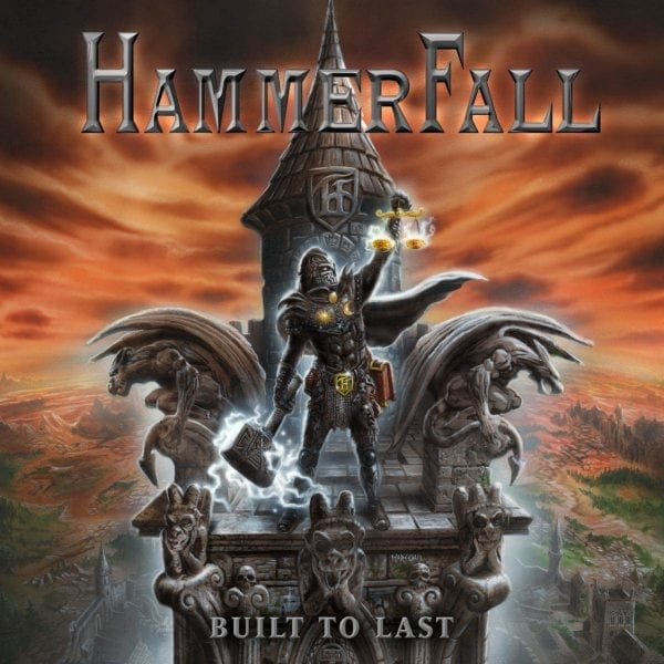 hammerfall_built_to_last