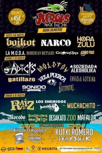 juergas_rock_festival_2016_cartel_enemigos