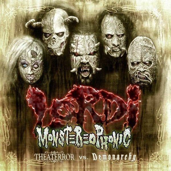 lordi_monstereophonic_teaterror_vs_demonarchy