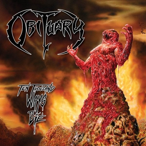 obituary_10000_ways_to_die