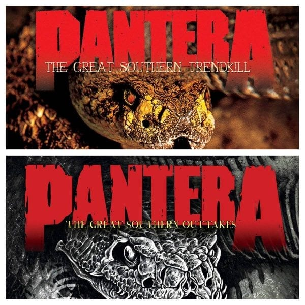 pantera_the_great_southern_trendkill_20_aniversario
