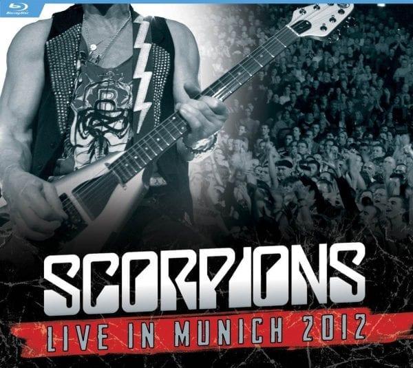 scorpions_live_in_munich_2012