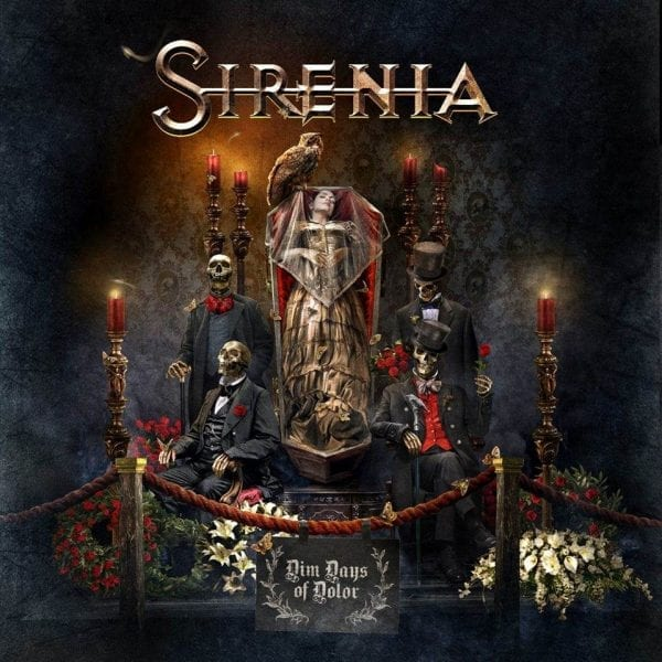 sirenia_dim_days_of_dolor