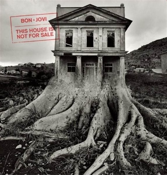 bon_jovi_this_house_is_not_for_sale