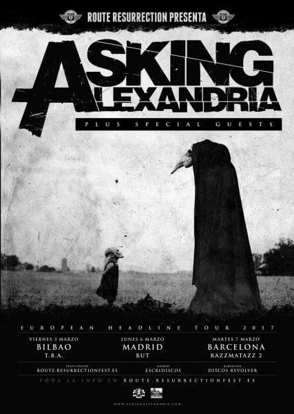 route_resurrection_fest_asking_alexandria_2017