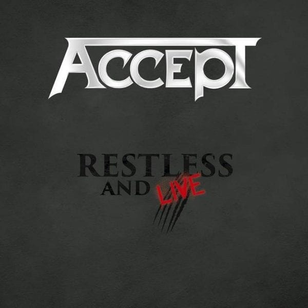 accept_restless_and_live