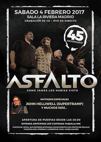 asfalto_madrid_2017_cartel