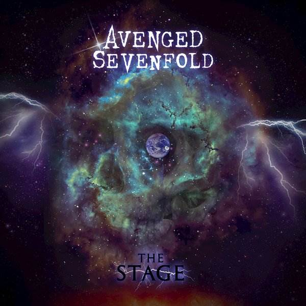 avenged_sevenfold_the_stage