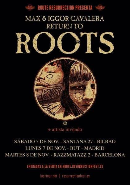 cavalera_conspiracy_roots_tour_2016_2