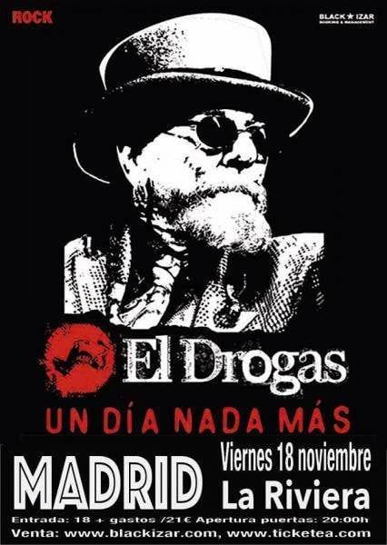 el_drogas_cartel_madrid_2016