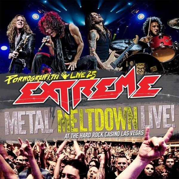 extreme_pornograffitti_live_25_metal_meltdown