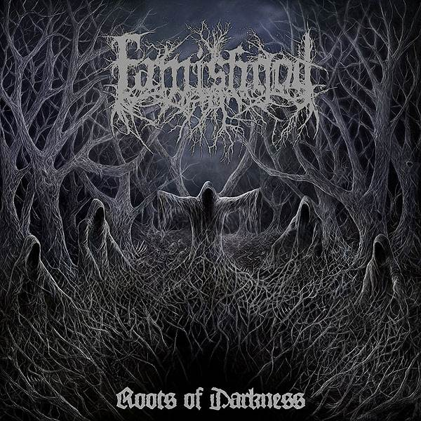 flamishgod_roots_of_darkness