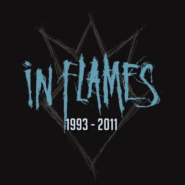 in_flame_vinyl_box
