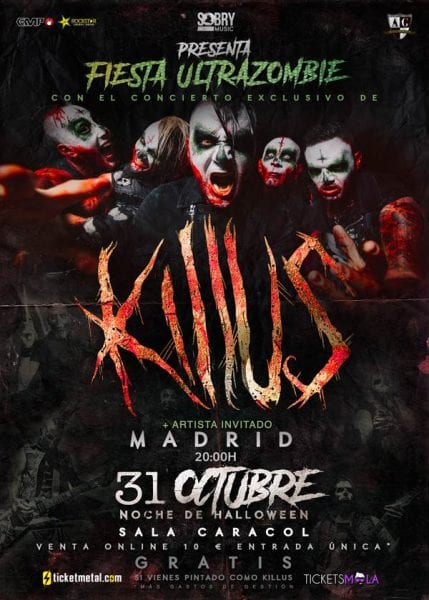 killus_halloween_2016_cartel