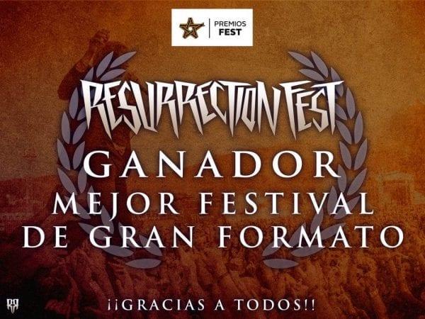 resurrection_fest_premios_fest_2016