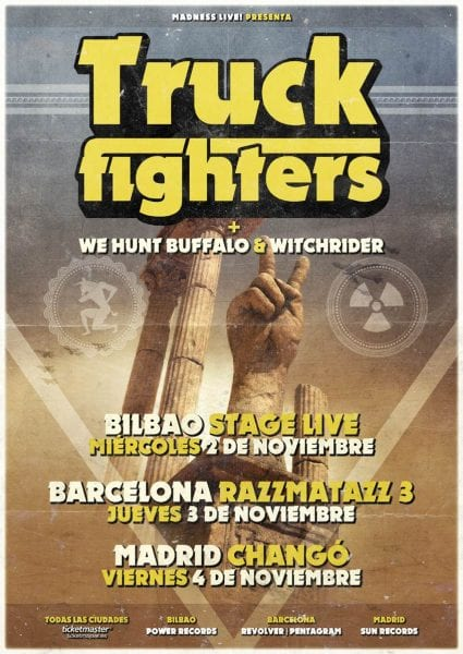 truckfighters_spain_tour_2016_cartel