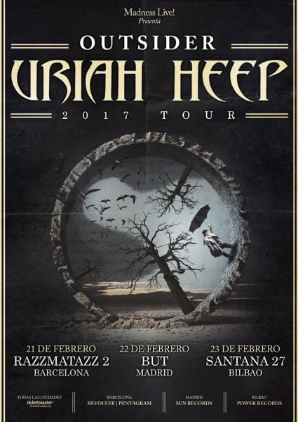 uriah_heep_spain_tour_2016_cartel