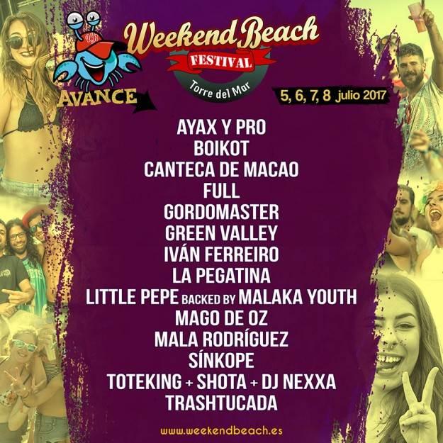 weekend_beach_festival_2017_cartel1