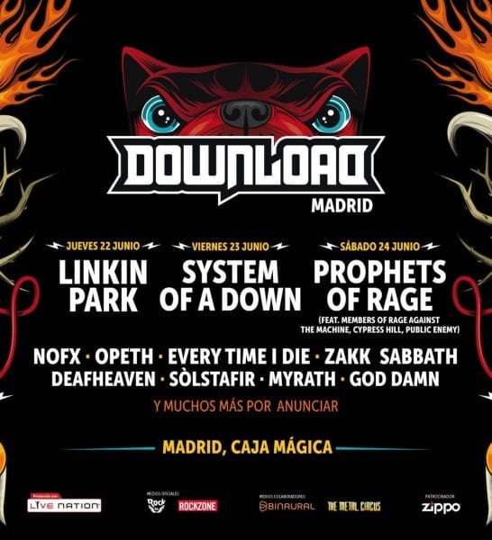 download_festival_2017_cartel2